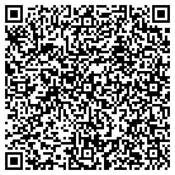 QR-код с контактной информацией организации Ак-Биік (Ак-Биик), ТОО