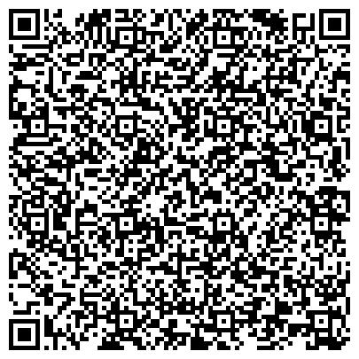 QR-код с контактной информацией организации Grandtransservices (Грандтранссервисис),ТОО