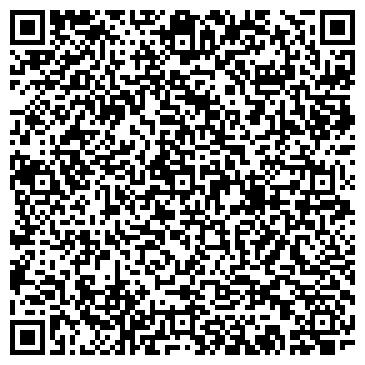 QR-код с контактной информацией организации КонтейнерТрансСервис, ТОО