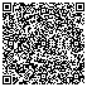 QR-код с контактной информацией организации Жолаушинова,ИП
