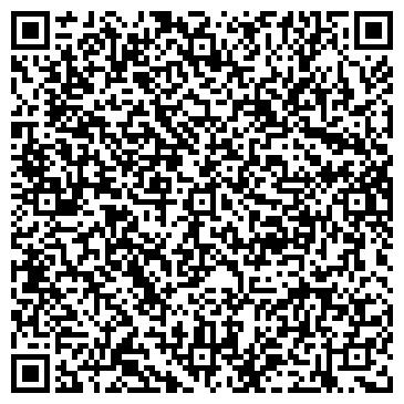 QR-код с контактной информацией организации Павлодарстройсервис, ТОО