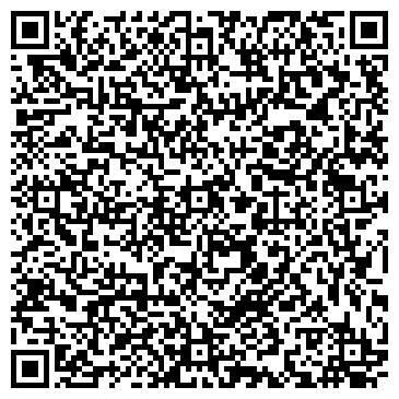 QR-код с контактной информацией организации Прайм логистикс ЛТД, ТОО