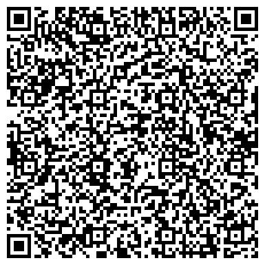 QR-код с контактной информацией организации Notus LLC (Нотус ЛЛС), ТОО