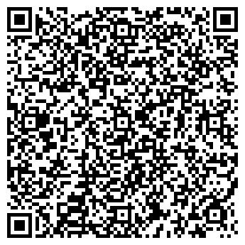 QR-код с контактной информацией организации Жумажанов Б., ИП