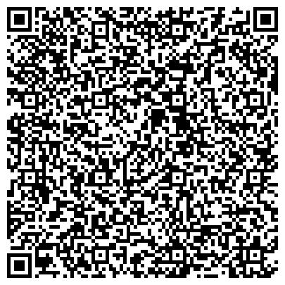 QR-код с контактной информацией организации Premium Logistic (Премиум Логистик), ТОО
