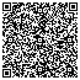 QR-код с контактной информацией организации Аргунов, ИП