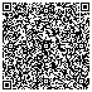 QR-код с контактной информацией организации ИП My Zodiac (Май Зодиак), ИП