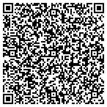 QR-код с контактной информацией организации Колесник О.В., ИП