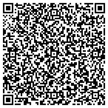 QR-код с контактной информацией организации Tyrepro компания, ИП