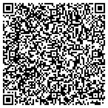 QR-код с контактной информацией организации Nomad global (Номад глобал), ТОО