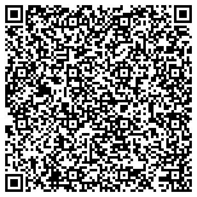 QR-код с контактной информацией организации Royal Trade (Роял Трэйд), ТОО