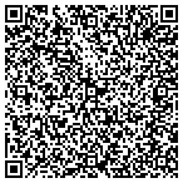 QR-код с контактной информацией организации Aqualand Group (Акваленд Груп), ТОО