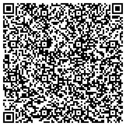 QR-код с контактной информацией организации Rigmarine Kazakhstan (Ригмарин Казахстан), ТОО
