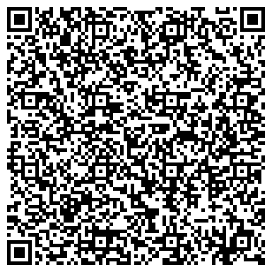 QR-код с контактной информацией организации Sasai Supply (Сасай саплай), ТОО