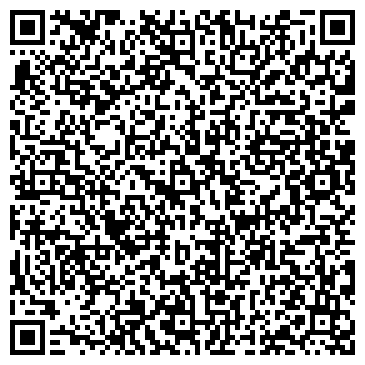 QR-код с контактной информацией организации RiseImpex (РайзИмпекс), ТОО