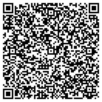 QR-код с контактной информацией организации Большегруз-Авто, ТОО