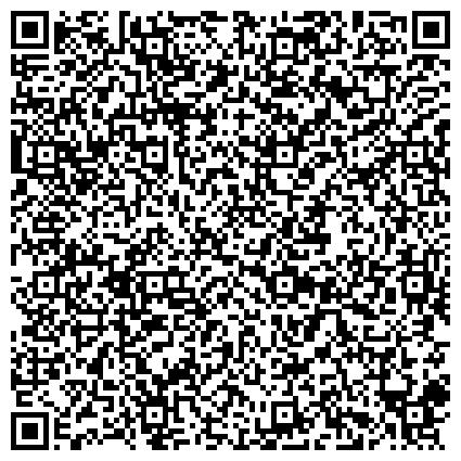 QR-код с контактной информацией организации Қазақстан Ғарыш Сапары, АО