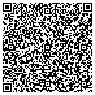 QR-код с контактной информацией организации Сана Жобалау, ТОО