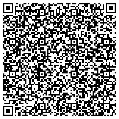 QR-код с контактной информацией организации ТГК ТалдыкорганГеодезияКварц, ТОО
