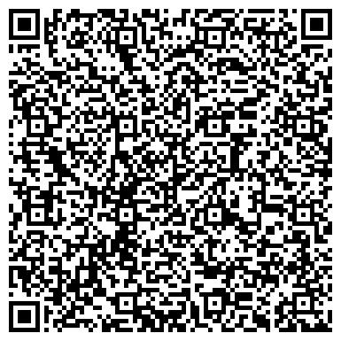QR-код с контактной информацией организации Пирамида (Pyramida), ТОО