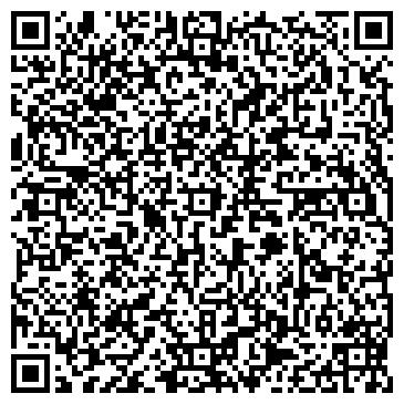 QR-код с контактной информацией организации Автокомбинат2030, ТОО