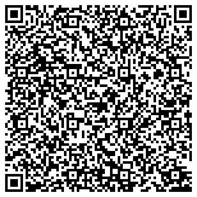 QR-код с контактной информацией организации Eko Gaz Aktau (Эко газ Актау), ТОО