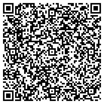 QR-код с контактной информацией организации Orient Logist, ТОО