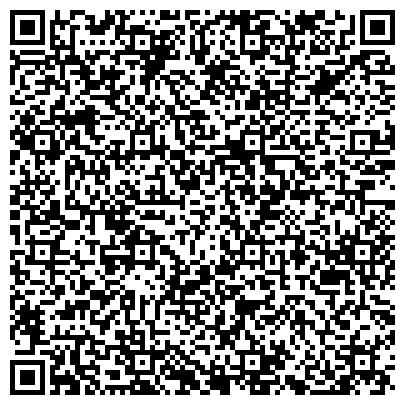 QR-код с контактной информацией организации Central Logistics LLP (Централ Логистикс ЛЛП), ТОО