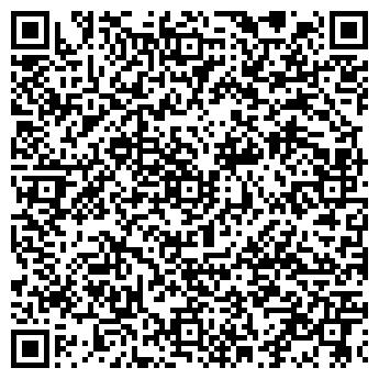 QR-код с контактной информацией организации Керуен КГК, ТОО