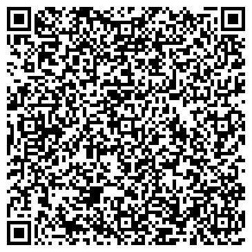 QR-код с контактной информацией организации CS Brok (СиЭс Брок), ТОО