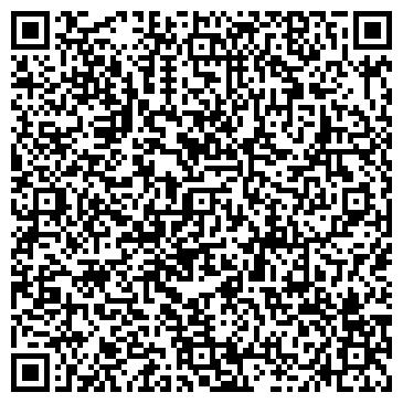 QR-код с контактной информацией организации Мамедов, ИП