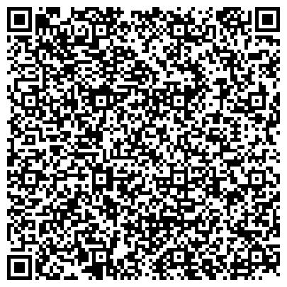 QR-код с контактной информацией организации ДилБахт, ТОО