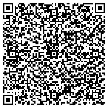 QR-код с контактной информацией организации Force-Tools (Форсе-тулс), ТОО