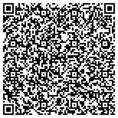 QR-код с контактной информацией организации Elly Anderson (Элли Андерсон), ТОО
