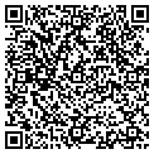 QR-код с контактной информацией организации Кровля и К, ИП