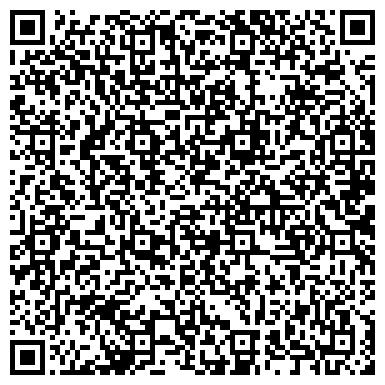 QR-код с контактной информацией организации Kaz product group (Каз продукт груп), ТОО