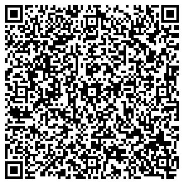 QR-код с контактной информацией организации Керуен-строй Алматы, ТОО