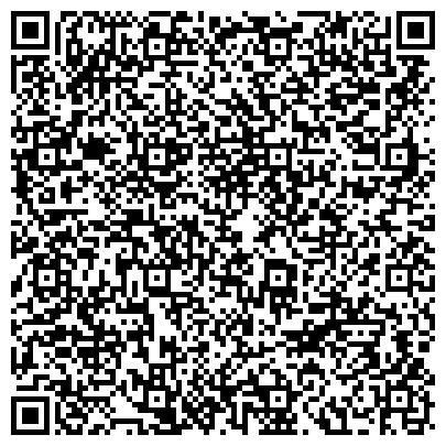 QR-код с контактной информацией организации Globalsnab Nur kz (Глобалснаб Нур кз), ТОО