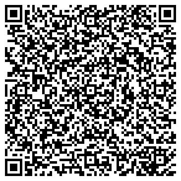 QR-код с контактной информацией организации КаспийСтройСервис-1, ТОО