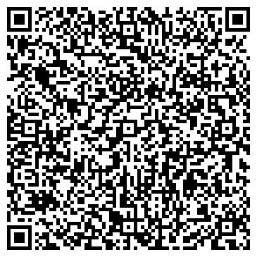 QR-код с контактной информацией организации Фиркан, ТОО