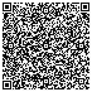 QR-код с контактной информацией организации Казинтерфрахт-Астана, ТОО