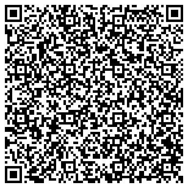 QR-код с контактной информацией организации Европейские окна, ТОО