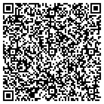 QR-код с контактной информацией организации Кызай, ТОО