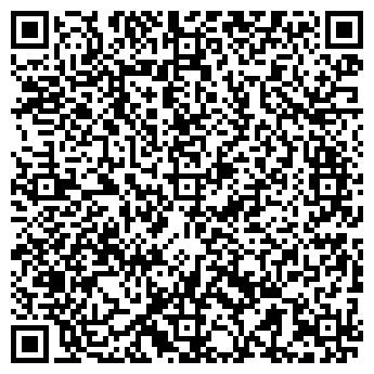 QR-код с контактной информацией организации Белес -ТК, ТОО