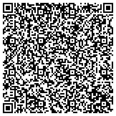 QR-код с контактной информацией организации Индустриальная зона Ордабасы, ТОО