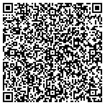QR-код с контактной информацией организации Diary command (Диари комманд), ТОО