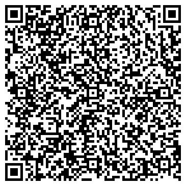 QR-код с контактной информацией организации Camakon (Камакон), ТОО
