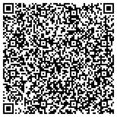 QR-код с контактной информацией организации Павлодарский речной порт, АО