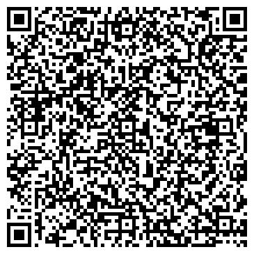 QR-код с контактной информацией организации ИмпЭкс, Интернет магазин