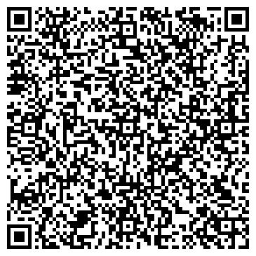 QR-код с контактной информацией организации Tramco Trade (Трамко Трейд), ТОО